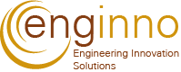 Enginno. Engineering Innovation Solutions